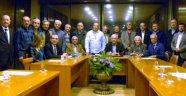 Bakırköy'de yönetimin hedefi; kurumsallaşmak