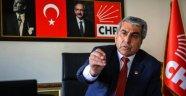 CHP, 39 ilçede iktidar seferberliği başlattı