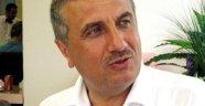 Kılıçdaroğlu'na bir tepki de Abdullah Başçı'dan
