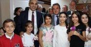 Bakırköy'de, Çocuk İzleme Masası (ÇİM) kuruldu...
