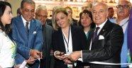 Bilim dünyasının adayları MEV Koleji'nde buluştu