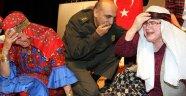 Kerimoğlu komutan oldu: Usta oyunculara taş çıkarttı