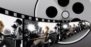 Bu hafta vizyona giren filmler…