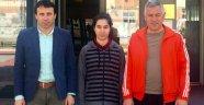Erdem Bayazıt Anadolu Lisesi İstanbul birincisi…