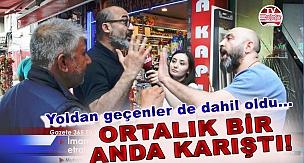 Ekrem İmamoğlu-Binali Yıldırım tartışması alevlendi!